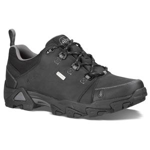 Ahnu Coburn Low Waterproof Hiking Boot (Men's)