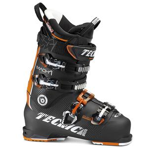Tecnica Mach1 100 MV Ski Boot (Men's)
