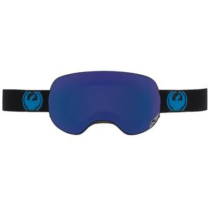 Dragon X2 Goggles (Adults')