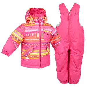 Jupa Alisa Two-Piece Ski Suit (Toddler Girls')
