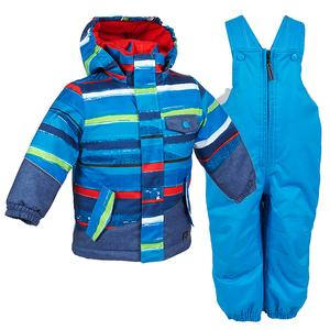 Jupa Adam Two-Piece Ski Suit (Toddler Boys')