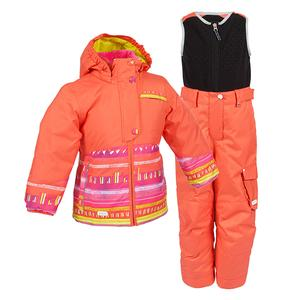 Jupa Anika Two-Piece Ski Suit (Toddler Girls')