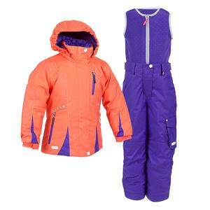 Jupa Aleksandra Two-Piece Ski Suit (Toddler Girls')
