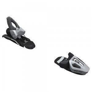 Tyrolia SX10 Ski Bindings (Adults')