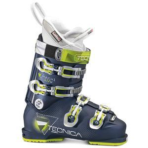 Tecnica Mach1 95 LV Ski Boot (Women's)