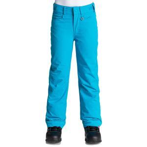 Roxy Backyard Insulated Snowboard Pant (Girls')