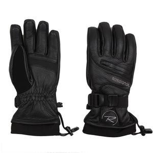 Rossignol Deerfield Ski Glove (Men's)