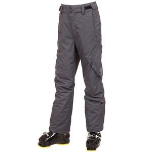 Rossignol Cargo Insulated Ski Pant (Boys')