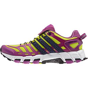 Adidas adistar Raven 3 Running Shoe (Women's)