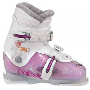 Dalbello Gaia 2 Ski Boot (Kids')