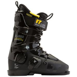 Full Tilt Classic Ski Boots (Men's)