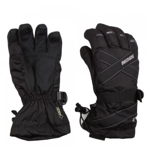Gordini GORE-TEX III Ski Glove (Kids')