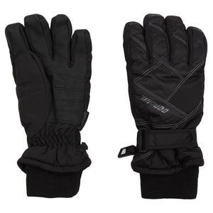 Gordini Aquabloc Touch Ski Glove (Kids')