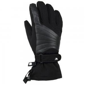 Gordini GORE-TEX Storm Trooper Ski Glove (Women's)