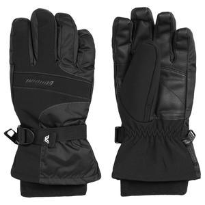 Gordini Aquabloc VIII Ski Glove (Men's)