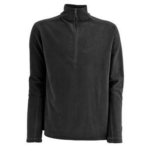 White Sierra Alpha Beta Half Zip Fleece Mid-Layer (Men's)