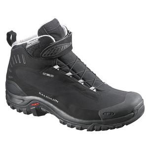Salomon Deemax 3 TS Waterproof Boot (Men's)