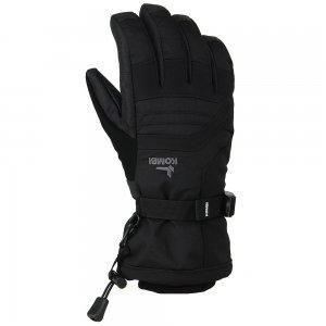 Kombi Storm Cuff III Glove (Men's)