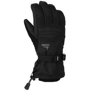 Kombi Storm Cuff III Glove (Women's)