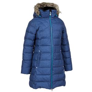 Jupa Agata Jacket (Girls')