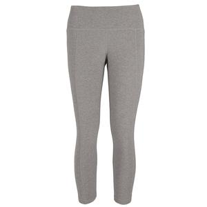 MPG Spire Run Capri Running Pant (Women's)