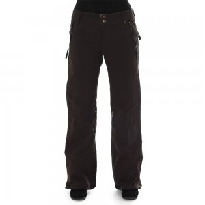 686 After Dark Shell Snowboard Pant (Women's)