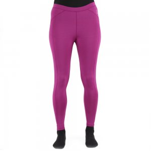 Polarmax Comp 3.0 Tight Baselayer Bottom (Women's)