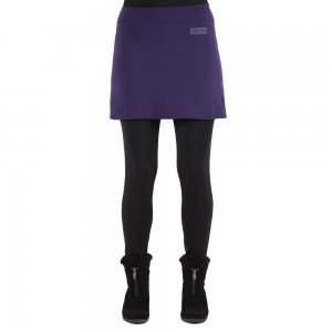 Polarmax Comp 3.0 After Skirt (Women's)