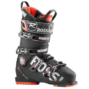 Rossignol Allspeed Pro 120 Ski Boot (Men's)
