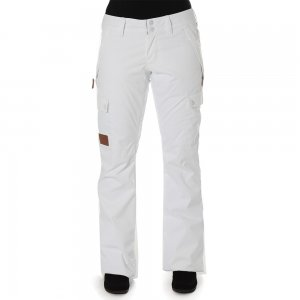 DC Recruit Insulated Snowboard Pant (Women's)