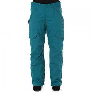 DC Ace Insulated Snowboard Pant (Women's)