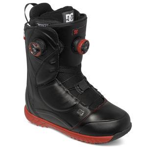 DC Mora Snowboard Boot (Women's)
