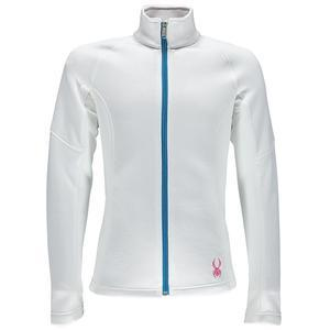 Spyder Empower Sweater Mid-Layer (Girls')