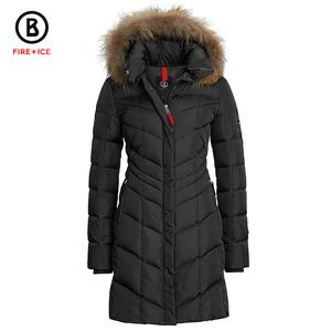Bogner Fire + Ice Dalia-D Down Coat (Women's)