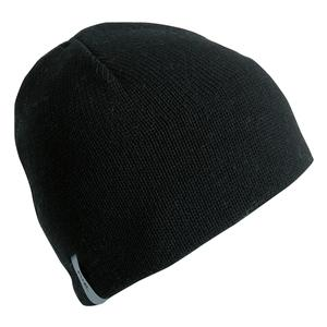 F-UR Headwear Wool Travel Beanie (Men's)