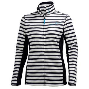 Helly Hansen Graphic Fleece Jacket (Women's)
