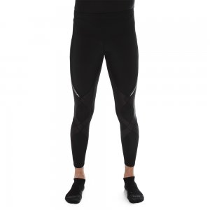 CW-X Stabilyx Baselayer Bottoms (Men's)