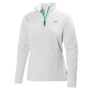 Helly Hansen Daybreaker Half Zip Fleece Mid-Layer (Women's)