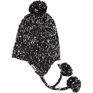 Neff Ainsley Beanie (Women's)