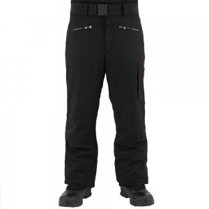 Post Card Drugar Insulated Ski Pant (Men's)