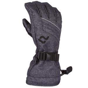Jupa Alex Glove (Boys')