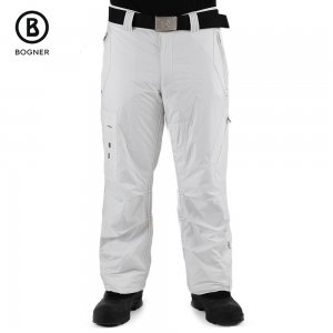 Bogner Aros Insulated Ski Pant (Men's)