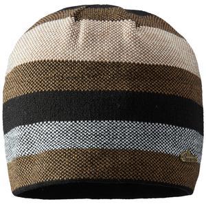 Screamer Hats Chad Hat (Men's)