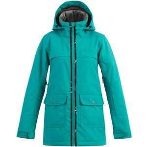 Billabong Easten Insulated Snowboard Jacket (Women's)