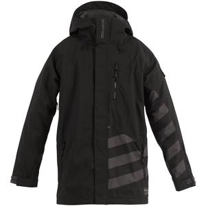 Billabong Slice X Pro Shell Snowboard Jacket (Men's)
