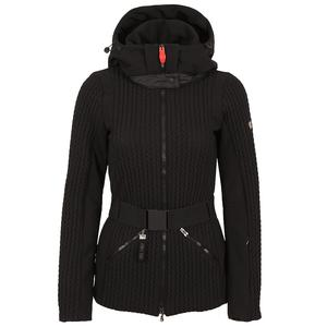 Post Card Olympic Insulated Ski Jacket (Women's)