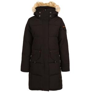 Outdoor Survival Canada (OSC) Siku Coat (Women's)