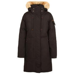 Image of Outdoor Survival Canada (OSC) Nisto Coat (Women's)