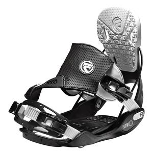 Flow Five Snowboard Bindings (Men's)