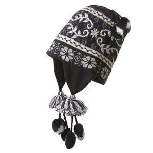 Sweet Turns Emma Hat (Women's)